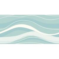 DW9WAV06  Wave 25х50 25x50