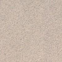 TRU61073 Taurus Granit 60x60
