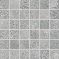 DDM06667  grey 30x30
