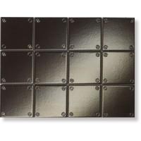 Керамическая плитка   BayKer 938873