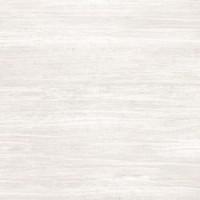 Agate светлый беж матовый Rett 120x120