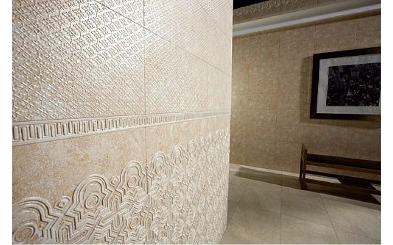 Керамическая плитка Коллекция Azulejos El Mijares
