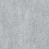 Керамогранит P18569011 Porcelanosa (Испания)