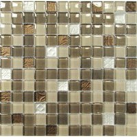 Мозаика для пола для ванной CR 5071 Keramissimo