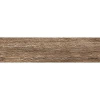 737677  Selection Brown Oak Ret 22.5x90