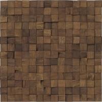 L108004601  Wood Even 28x28
