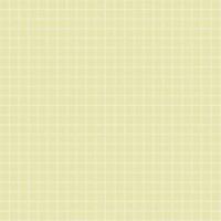 58824 000000 Opus Romano 12.99 29,3x29,3 29.3x29.3