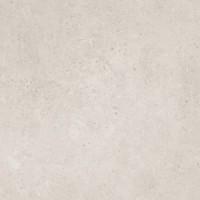 MASAI Blanco Plus Natural SK RECT 150x150