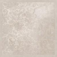 Керамическая плитка  для пола серая Belmar 910269