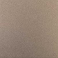 Pimento 0201 60х60 полированный