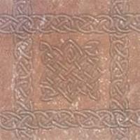 Керамогранит 15x15  TES9851 Exagres