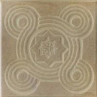 Керамогранит 10.8x10.8  Gracia Ceramica TES8126