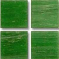 Aquarelle AQ28(2) 2x2 32.7x32.7
