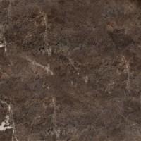 Керамическая плитка TES105131 Atem (Украина)