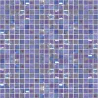 TAURUS-LUX-50 стеклянная на бумаге 1.5x1.5 32.7x32.7