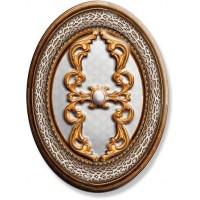 Керамическая плитка  структурированная (рельефная) 928457 Venus Ceramica