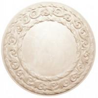 Керамическая плитка  декоративная вставка Gracia Ceramica 010308001056