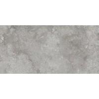 800W BUXI-R GRIS 119,3x59,3