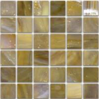 TAURUS-LUX-53 стеклянная на бумаге 1.5x1.5 32.7x32.7