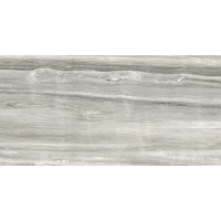 755884 Prexious Pearl Attraction Glossy Ret 30x60