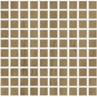 Мозаика TES79029