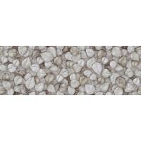 Керамическая плитка    Porcelanosa P34706121