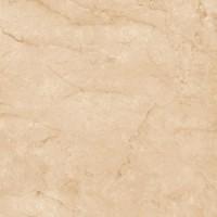 K-1003/MR Marble Trend Crema Marfil 60х60