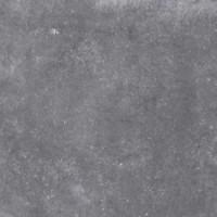 092042 BLUE EVOLUTION ANTHRACITE RETTIFICATO 20 MM R11 80X80