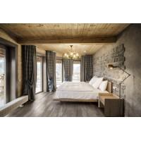Коллекция Arttek Iroko Wood