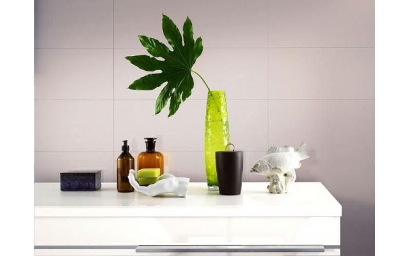 Плитка для ванной комнаты: особенности