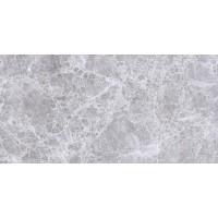 Afina тёмно-серый 08-01-06-425 20x40