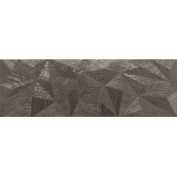 Керамическая плитка  глянцевая Saloni 78799096