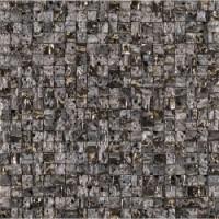 Мозаика L241712841 L'Antic Colonial (Испания)