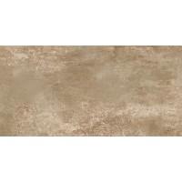 Basalt коричневый полированная глазурь Rett 120x60