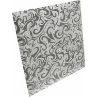 Керамическая плитка  для стен 30x30  ДСТ 930556