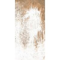 Titan Blanco Lappato Rectificado 30x60