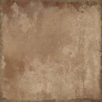 Керамогранит  30.5x30.5  Tagina Ceramiche 8WF0930