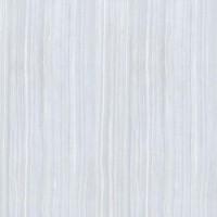 Керамогранит  белый Vitra K947858LPR01VTE0