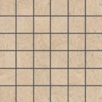 Мозаика TES82852 Imola Ceramica (Италия)