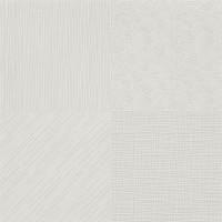 927123 Настенная плитка CONCRETE WHITE Cas Ceramica 20x20