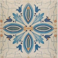 Керамическая плитка 1700 Mainzu (Испания)