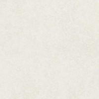 SG162600N Atria ванильный 40.2x40.2