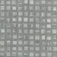 01347 Bits & Pieces ASH GRAIN QUAD Lev Ret 60x60