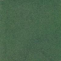 TES19989 Техногрес Зеленый 40x40