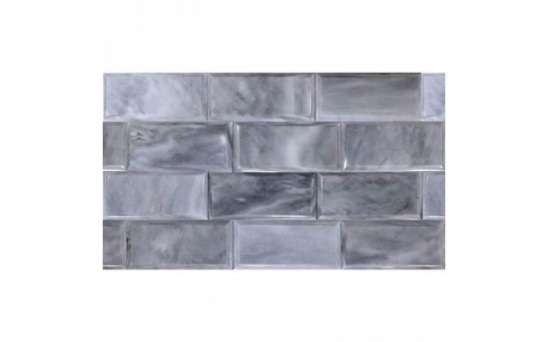 Керамическая плитка Коллекция Brick