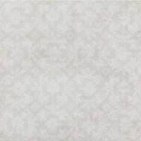 Florencia Decor Blanco 65*65