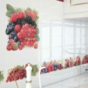 Коллекция Tutti Frutti
