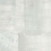 Pav. Arles Gris 45x45