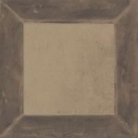 Boheme Wenge-Sabbia Naturale 50x50