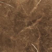TES56623 G-1x2x2/g) коричневый блестящий 4x40 40x40